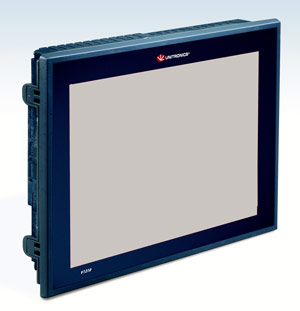 Mac 10 ACC7152 Cleanroom Monitoring System