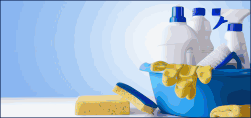 Cleaning_BlogImage